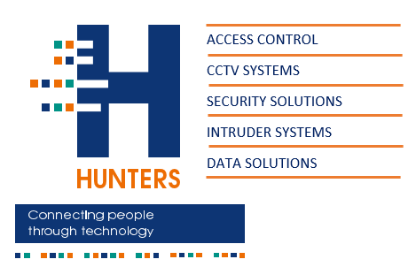 Hunter Communication Services